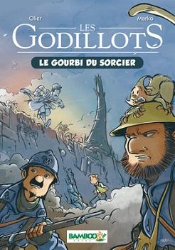 COUVERTURE-GODILLOTS V1.indd