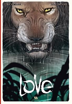 love-3-le-lion-ankama