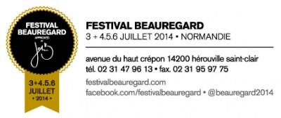 mail-beauregard14+3