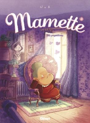 mamette-T6-les-papillons-glenat