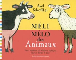 meli-melo-des-animaux-gallimard