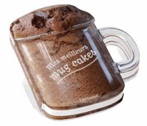 mes-meilleurs-mug-cakes-larousse