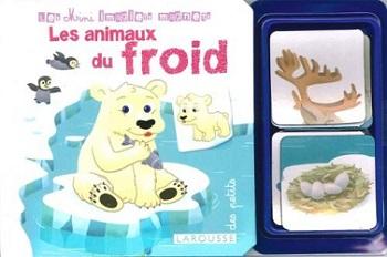 mini-imagier-magnet-larousse-animaux-du-froid