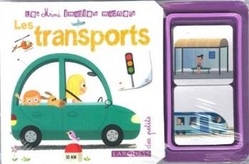 mini-imagier-magnet-larousse-les-transports