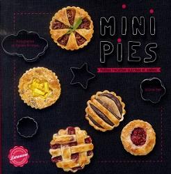 mini-pies-recettes-sucrees-salees-larousse
