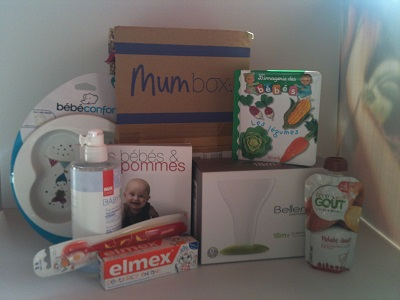 mum-box-1ers-repas-contenu