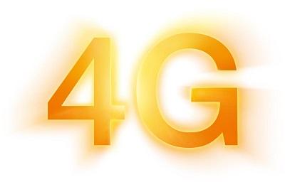 orange 4 G