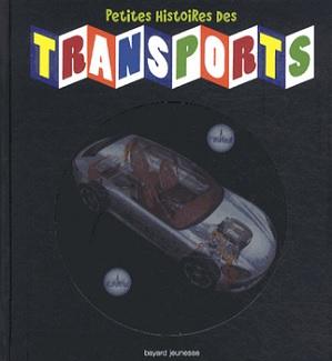 petites-histoires-des-transports-bayard