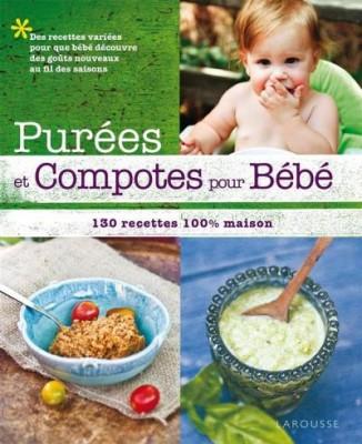 purees-et-compotes-pour-bebe-larousse