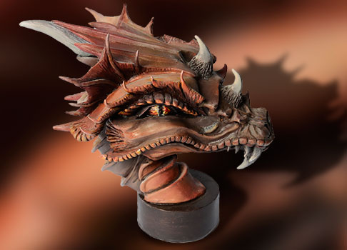 sculpture-dragon-small