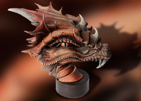 sculpture-dragon-small