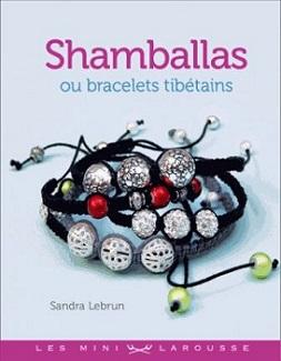 shamballas-ou-bracelets-tibetains-mini-larousse