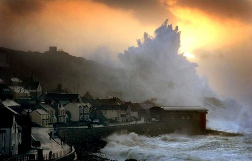 tempete_France