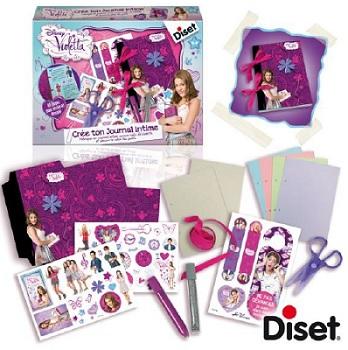 violetta-cree-ton-journal-intime-diset