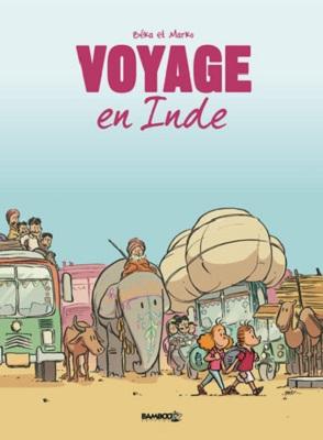 voyage-en-inde-bd-bamboo