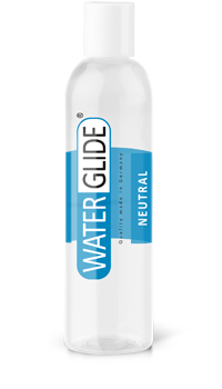 waterglide_natural