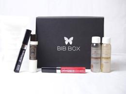 BIB Box_L'Entre Deux