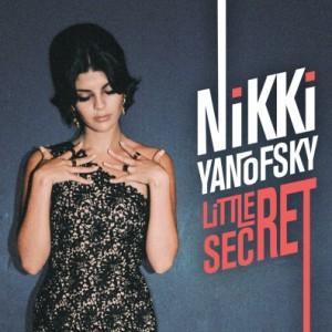 Nikki Yanofsky - Little Secret