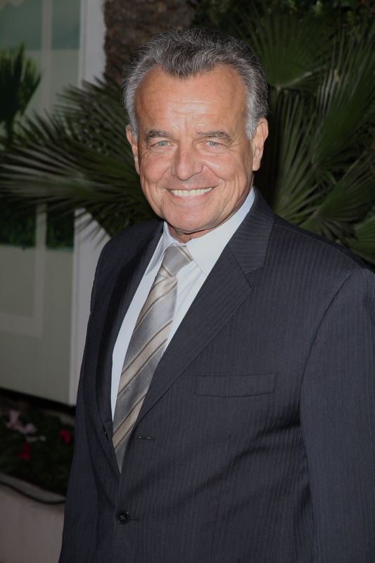 Ray Wise (2)