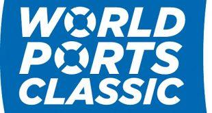 La World Ports Classic