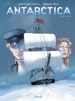 antarctica-t1-jeu-de-dupes-glenat