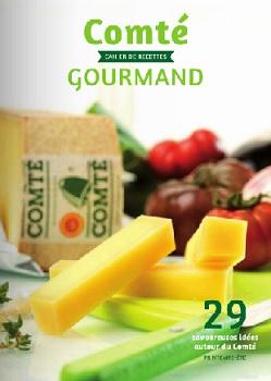 cahier-recettes-comté-gourmand-ete