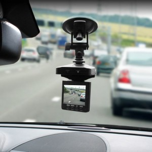 camera-embarquee-hd-pour-voiture-suppo