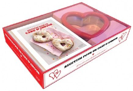 coffret-hachette-recettes-cake-amour