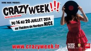 crazy_week