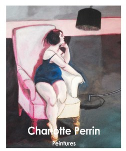 expo charlotte perrin