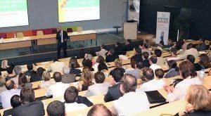 forum des reseaux-