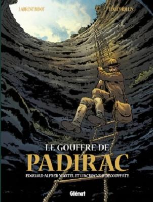 gouffre-de-padirac-bd-glenat
