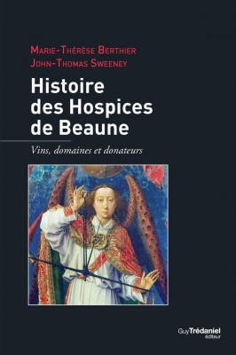 histoire-hospices-beaune-vignes-pierre-bienfaiteurs