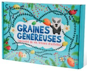 institut-klorane-graines-genereuses