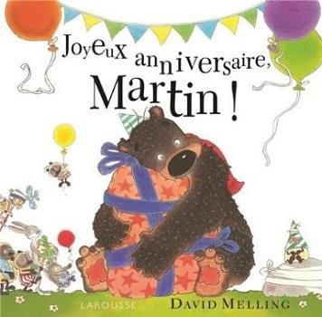joyeux-anniversaire-martin-larousse