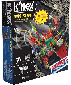 k-nex-robo-sting-7-ans