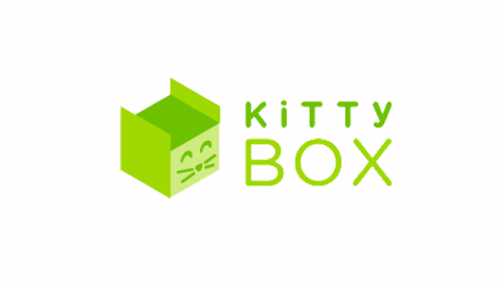 kitty-box