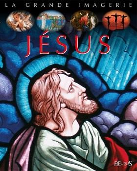 la-grande-imagerie-jesus-fleurus