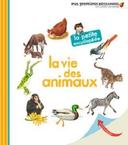 la-petite-encyclopedie-la-vie-des-animaux-gallimard