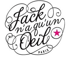 logo-jack-n-a-qu-un-oeil