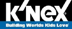 logo-k-nex