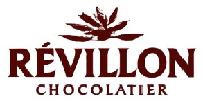 logo-revillon-chocolatier