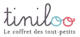 logo-tiniloo-box