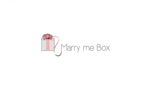 marry-me-box