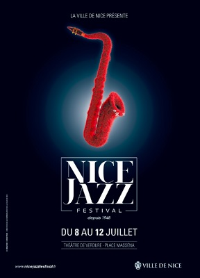 nice_jazz_festival_2014