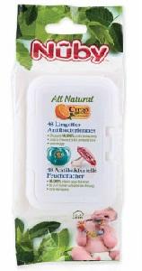 nuby-citroganix-lingettes-antibacteriennes1