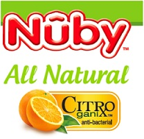 nuby-citroganix-logo