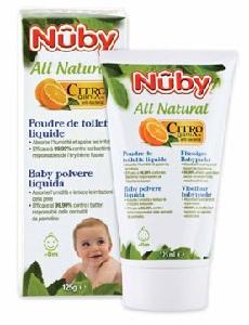 nuby-citroganix-poudre-toilette-liquide