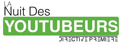 nuit youtubeurs