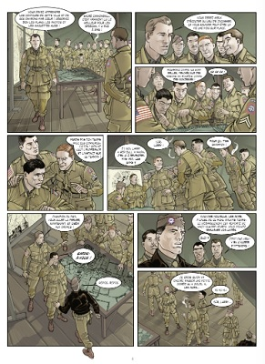operation-overlord-t1-sainte-mere-eglise-glenat-extrait